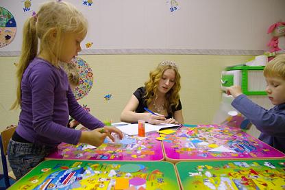 Программа Развитие Творческого Мышления У Младших Школьников