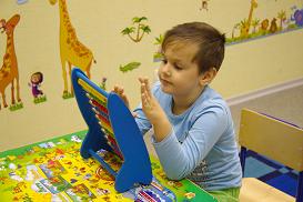 Скачать развивающей программа для детей 3 лет видео